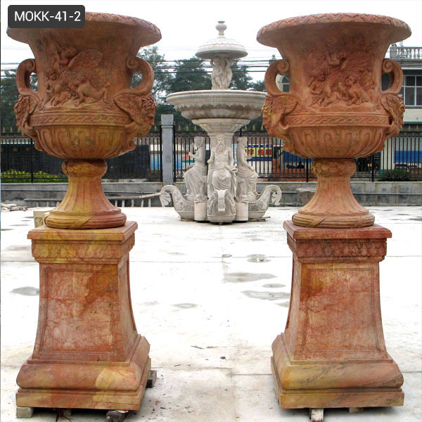 balcony rectangular pots and planters suppliers