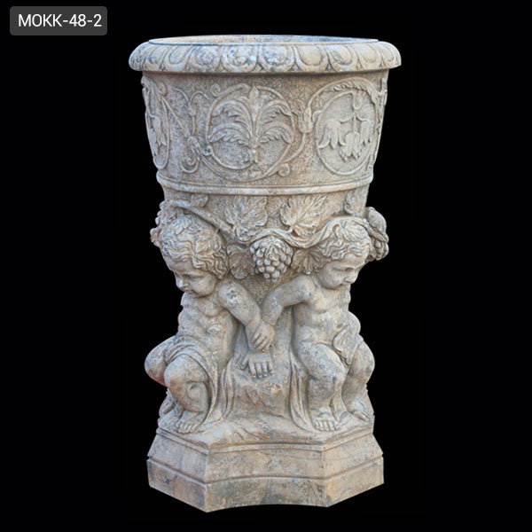 urn pot online for sale Canada