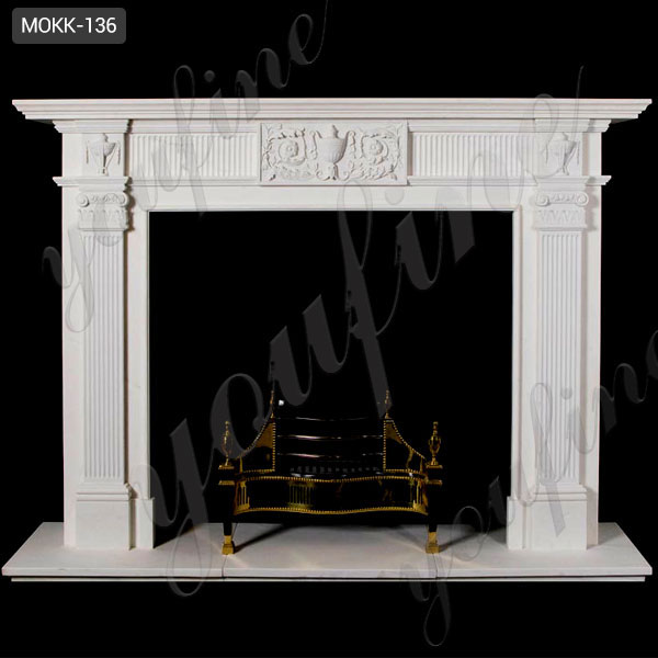 corner electric fireplace, corner fireplace ideas, corner ...
