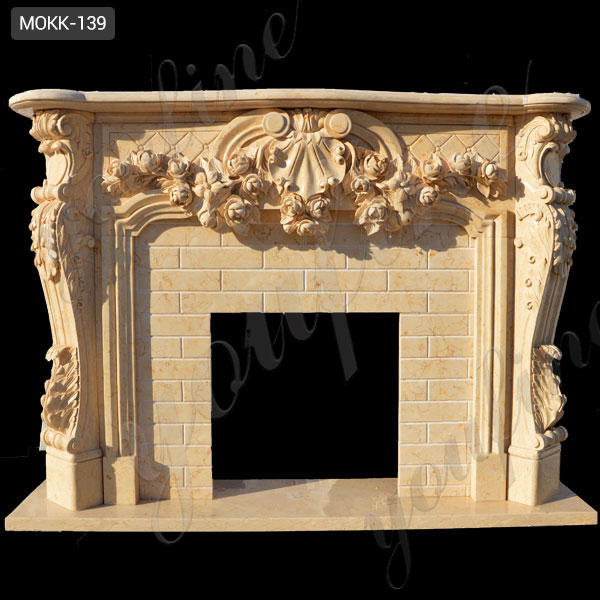 Discover ideas about Fireplace Surrounds - pinterest.com