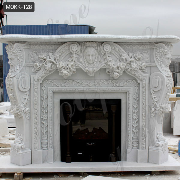 Fireplace Hearth Stone, Fireplace Hearth Stone ... - alibaba.com