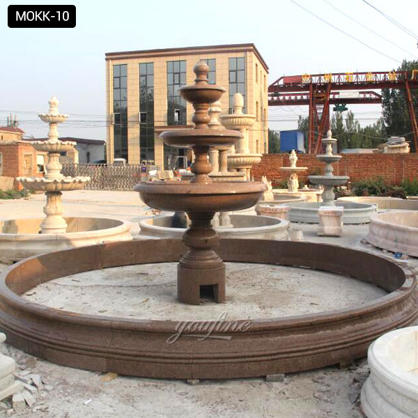 Outdoor Elephant Water Fountain, Outdoor Elephant Water ...