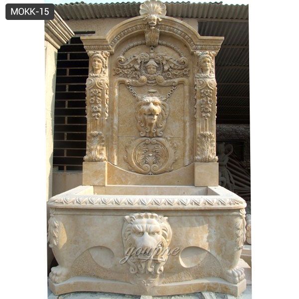 2 tier fountain | eBay