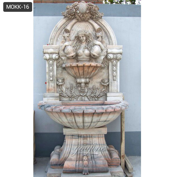 Marble Fountain | eBay