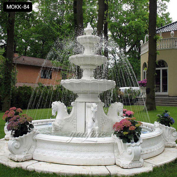 Tier Garden Fountain | Free Shipping on Tier Garden Fountains