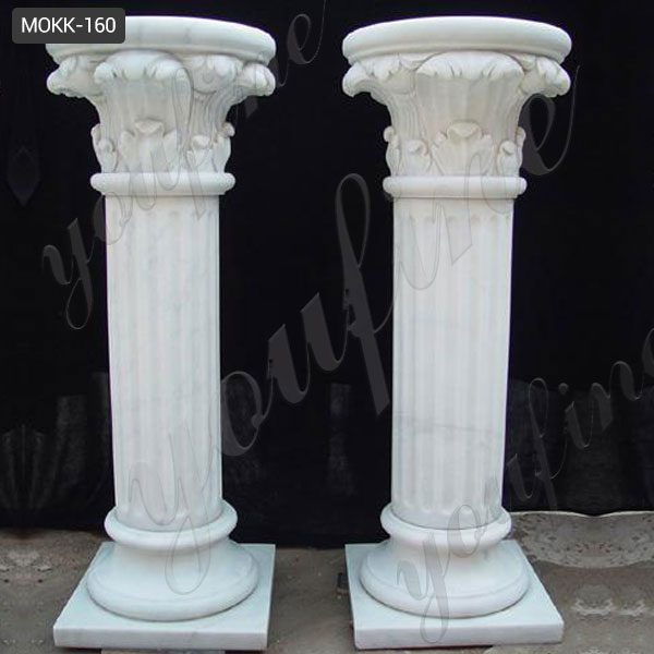 Decorative Pillars And Columns, Decorative Pillars ... - Alibaba
