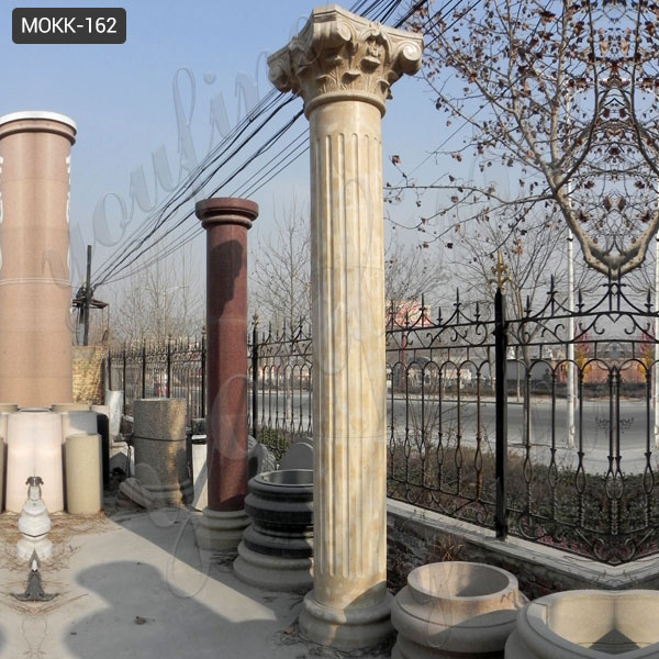 Amazon.com: Decorative Columns