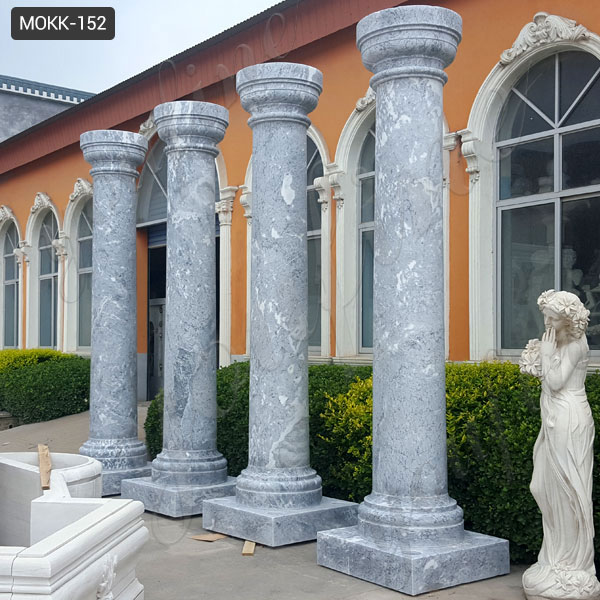 Wedding Columns & Arches - Events Wholesale