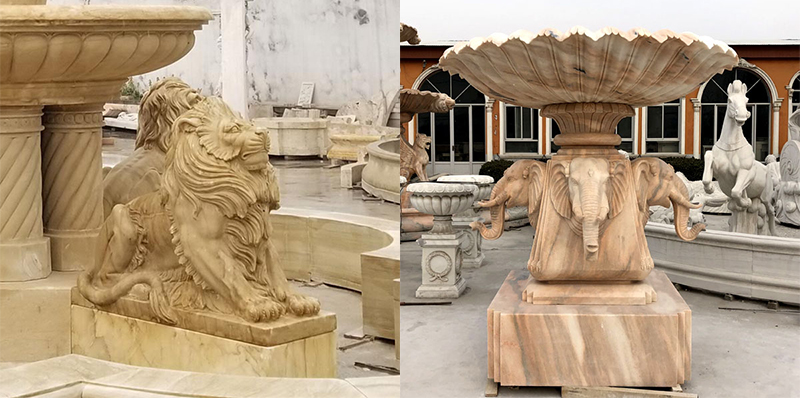 fountain for sale,water fountain for sale,outdoor tiered fountain,